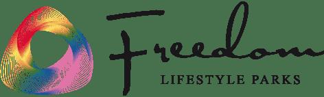 Warwick Freedom Lifestyle Parks