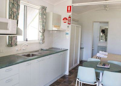 Ensuite-Cabin-kitchen-bedroom-795
